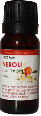 God Bless U EO-NEROLI-10ML