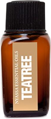 Nyassa Tea Tree Essential Oil