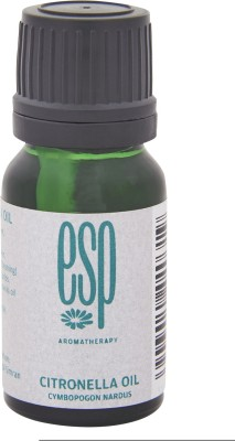ESP Citronella Oil