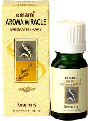 Emami Aroma Rosemary Essential Oil