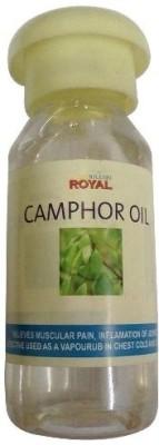 Nilgiri Royal Camphor Oil
