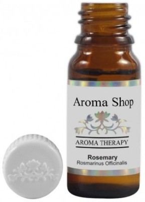 Rk's Aroma Rose Mary Essential Oil