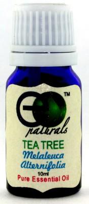 EO Naturals Tea Tree Pure Essential Oil