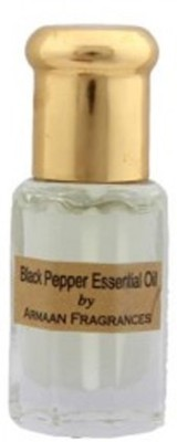 Armaan Black Pepper Pure Essential Oil