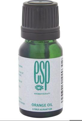ESP Orange Oil