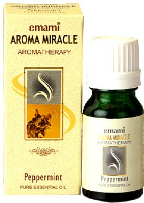 Emami Aroma Peppermint Essential Oil