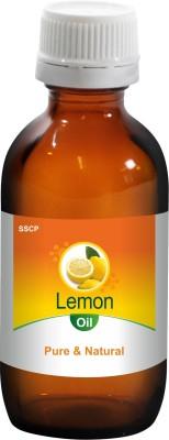 SSCP Lemon Oil