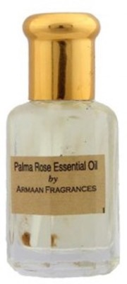 Armaan Palma Rose Pure Essential Oil