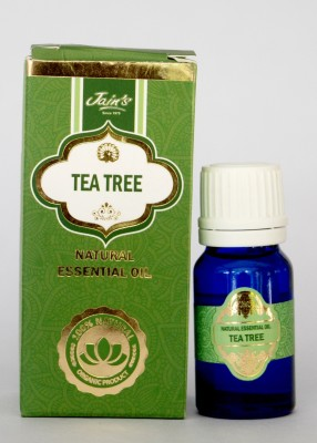 Jains Tea Tree