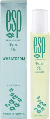 ESP WHEAT GERM OIL