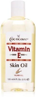 Cococare Vitamin E Skin Oil