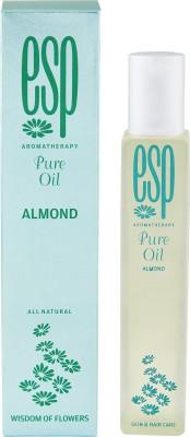 ESP Pure Almond Oil