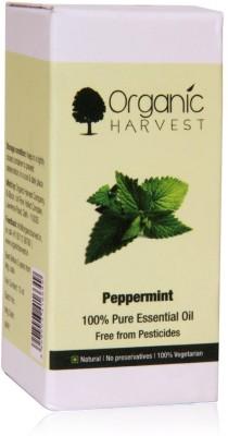 Organic Harvest Peppermint