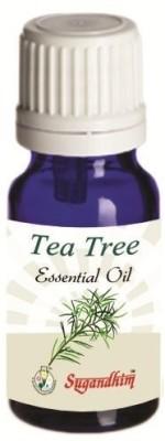 Sugandhim Tea Tree Essential Oil