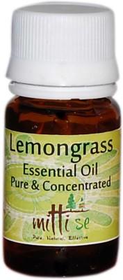Mitti Se Essential Oil of Lemongrass