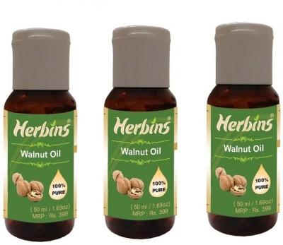 Herbins Walnut Oil Combo-3