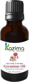Kazima Geranium Essential Oil(15 ml)