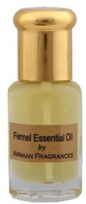 Armaan Fennel Pure Essential Oil