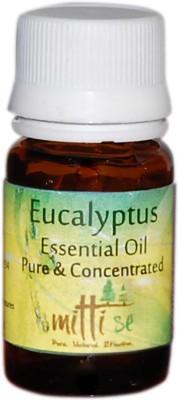 Mitti Se Essential Oil of Eucalyptus