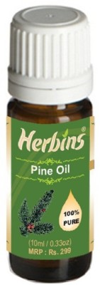 Herbins Pine Essential Oil