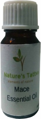 Nature's Tattva Mace Essential Oil