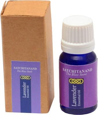 Satchitanand Essential Oil - Lavender
