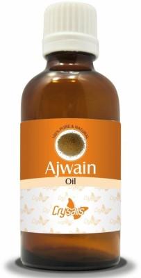 Crysalis Ajwain Oil