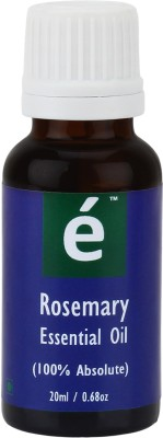 EssenPure Rosemary Essential Oil 20ml