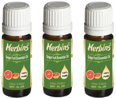 Herbins Grapefruit Oil Combo-3