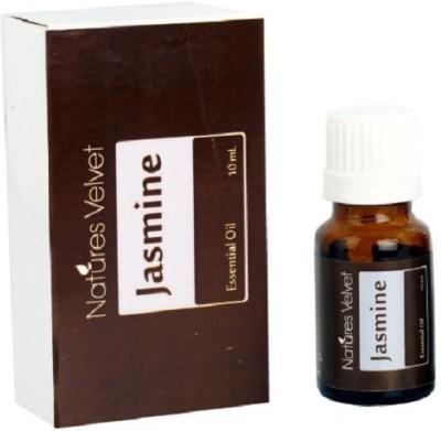 Natures Velvet Life Care Jasmine