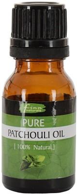 Finn Naturals 100% Pure Patchouli oil