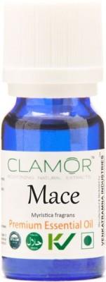 Clamor Mace (Myristica Fragrans)