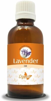 Crysalis Lavender Oil