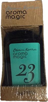 Aroma Magic Cypress Oil