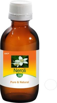 SSCP Neroli Oil