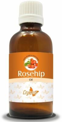 Crysalis Rosehip Oil