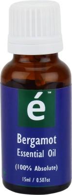EssenPure Bergamot Essential Oil 15ml