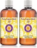 DèVe Herbes Pure Cotton Seed Oil - Pa...