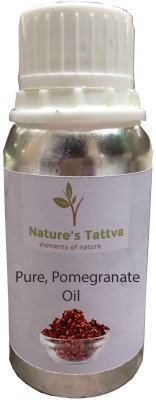 Nature's Tattva Pure, Pomegranate Carrier Oil
