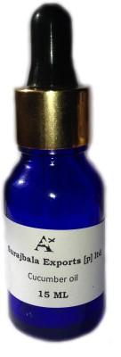 Ancient Healer Cucumber Essential Oil