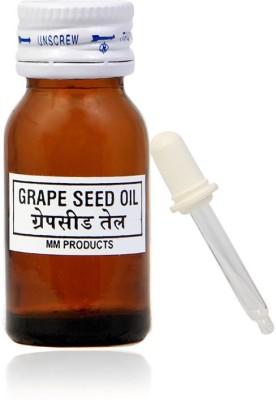 Dr. Jain's Grape Seed Oil