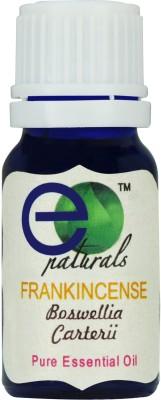 EO Naturals Frankincense Essential Oil
