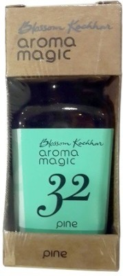 Aroma Magic Pine Oil