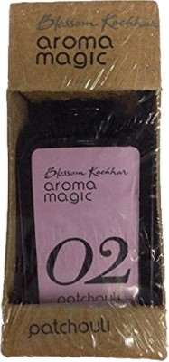 Aroma Magic Patchouli Oil