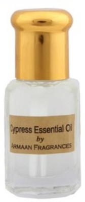 Armaan Cypress Pure Essential Oil