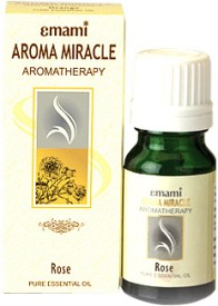 Emami Aroma Absolute Rose Essential Oil