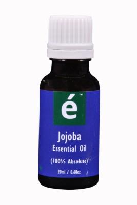 EssenPure Jojoba Oil 20ml
