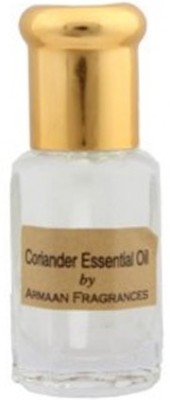 Armaan Coriander Pure Essential Oil