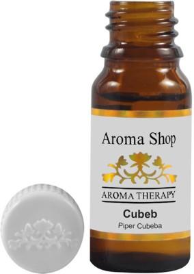 Rk's Aroma Cubeb Essential Oil