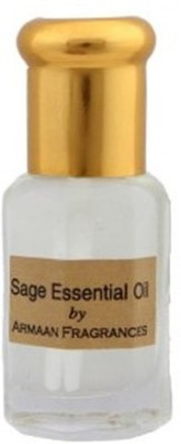 Armaan Sage Pure essential Oil